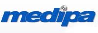 medipa_logo