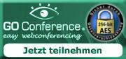 GO Conference Desktop Sharing