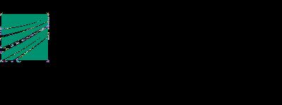 Logo Fraunhofer IAIS